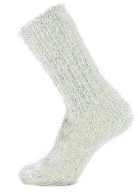Devold Nansen Calf Sock Strumpor