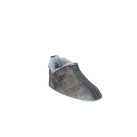 Shepherd of Sweden Ulltoffel Viared Antique/Grey