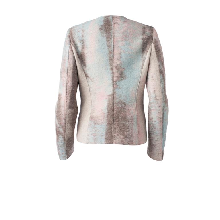 Bandolera Kavaj Salamanca Jacket Multicolor