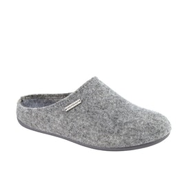 Shepherd of Sweden Ulltoffel Cilla Grey