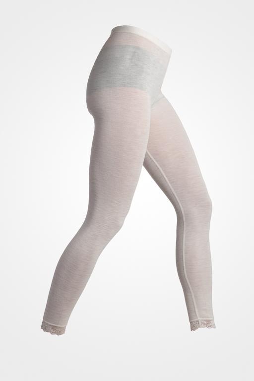Janus Longs de Luxe Vita Leggings