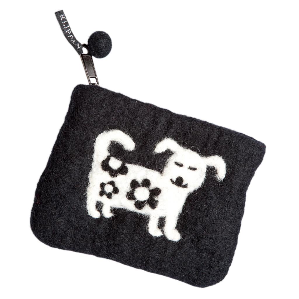 Klippan Yllefabrik Dog Börs
