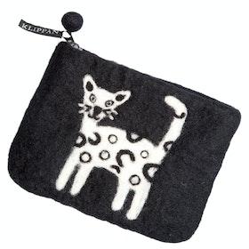 Klippan Yllefabrik Cat Börs