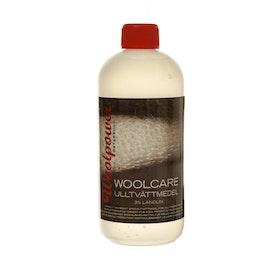 Woolpower Ulltvättmedel Woolcare Ofärgad.