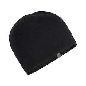 Icebreaker Mogul Beanie black