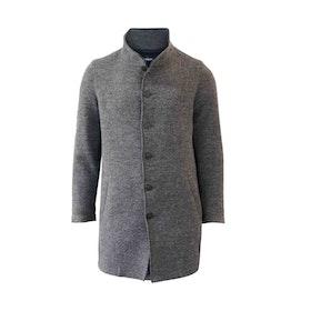 Ivanhoe of Sweden Kappa GY Mark Carcoat Grey