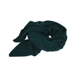 Mathlau Halsduk Scarf Lambswool -Bottle