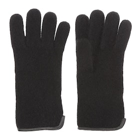 Tif-Tiffy Handskar Torino Gloves -Black