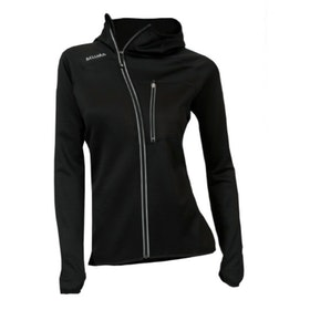 Aclima Jacka Woolshell Jacket w/hood Woman