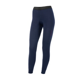 Aclima Leggings DoubleWool Longs Woman