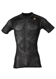 Aclima Woolnet T-shirt Man