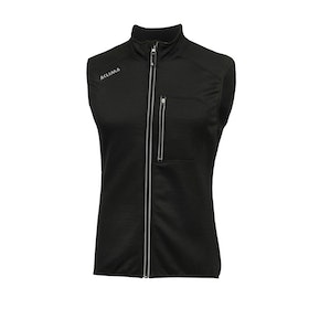 Aclima Woolshell Vest M