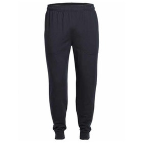 Icebreaker Byxa Shifter Pants Black