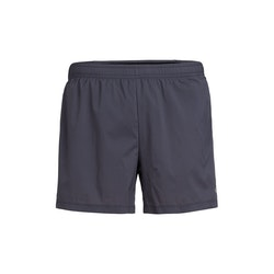 Icebreaker Herr Shorts Impulse Running Shorts Panther