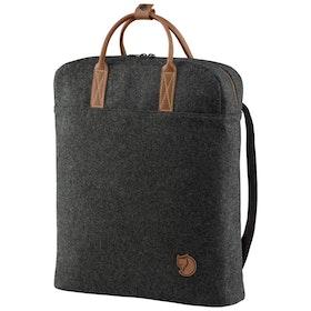 Fjällräven Väska Norrvåge Briefpack Grey