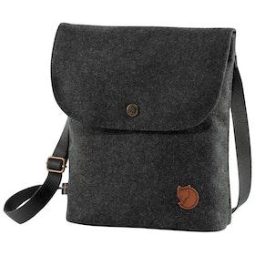 Fjällräven Väska Norrvåge Pocket Grey