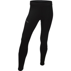 Ulvang Löpartights Training tights Ms Black