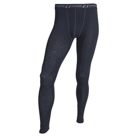 Ulvang Långkalsonger Rav 100% pants Ms Granite