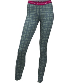 Ulvang Leggings Maristua pants W North Sea/Basil