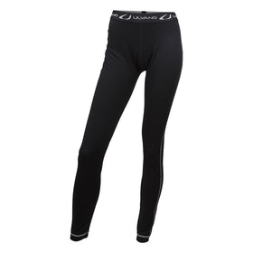 Ulvang Leggings 50Fifty 2.0 pant Ws Black/Black