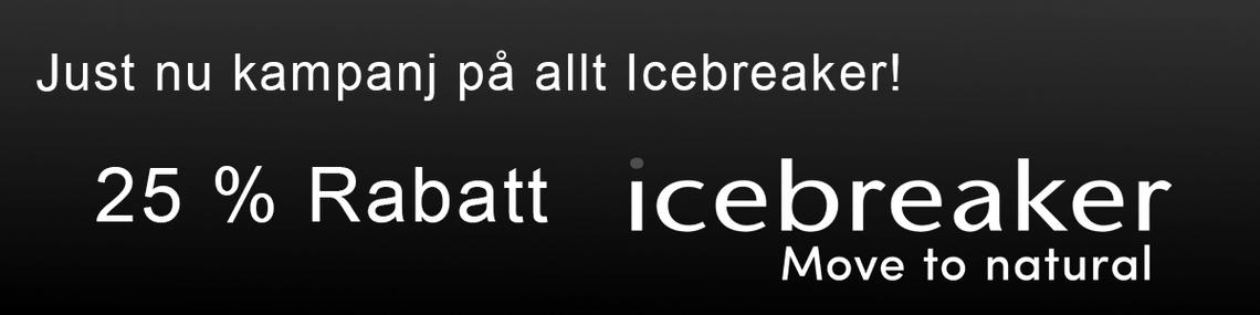 ylle.net