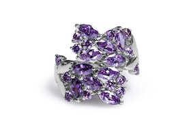 RHODIUM PURPLE