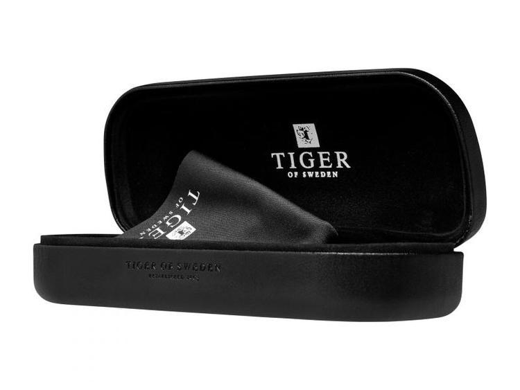Solglasögon Tiger of Sweden Gold