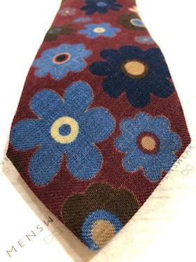Fumagalli slips