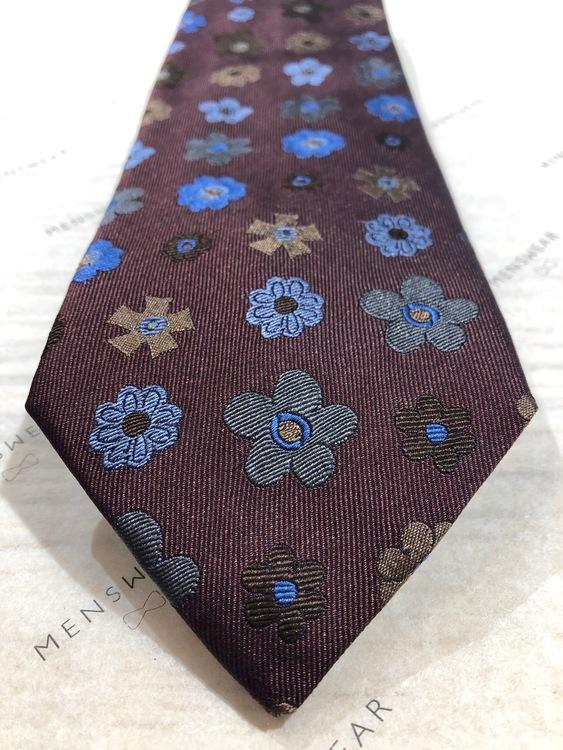 Fumagalli 1891 slips
