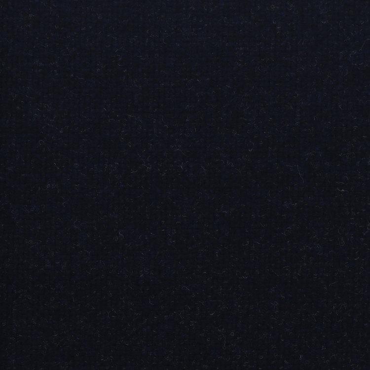 Blazer, navy mönster
