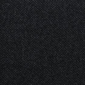 Blazer, kolgrått mönster