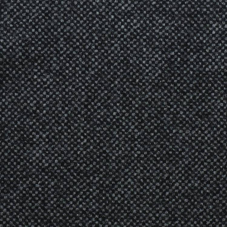 Blazer, svart/grått mönster