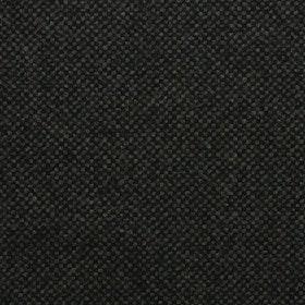 Blazer, olivgrön mönster