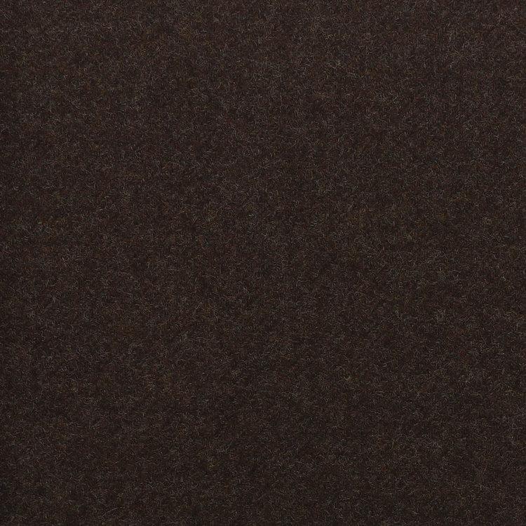 Blazer, brun