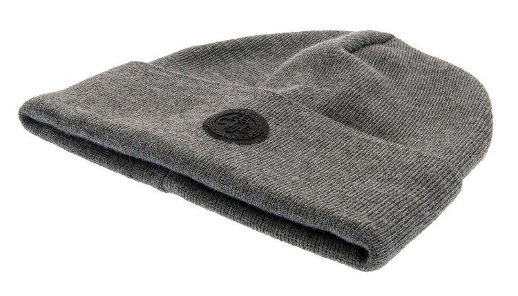 Mössa CTH Ericsson grå