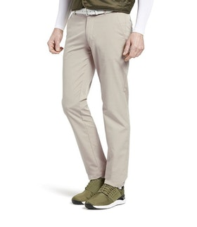 Meyer Golf beige chinos - Augusta