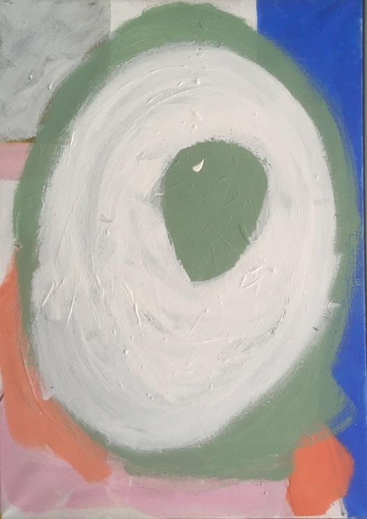 Oviala