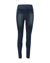 Byxa/Jeggings Shantal Denim