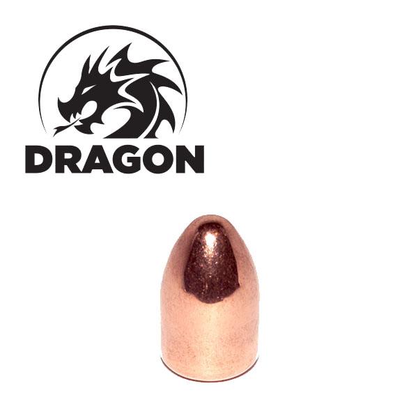 ST - Dragon - 9mm / .356 / 147grs