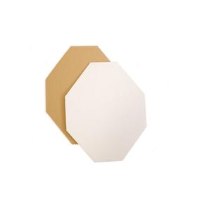 Eemann Tech - IPSC Micro target