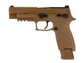 Sig Sauer - Proforce M17 6mm GBB Co2