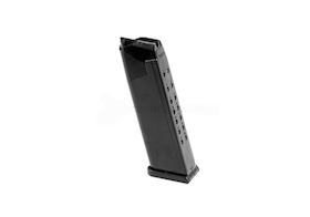 KCI - Magazine for Glock 17 9mm