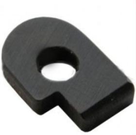 CZ - Firing pin stop CZ 85 Combat - Shadow