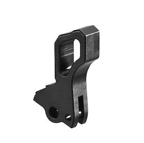 CZ - Hammer SA CZ 75 SHADOW/TS/CZECHMATE