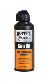 Hoppe's No. 9 - Gun oil  - 118 ml