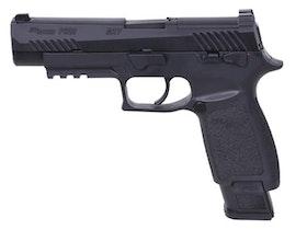 Sig Sauer -  Proforce P320-M17 6mm GBB CO2
