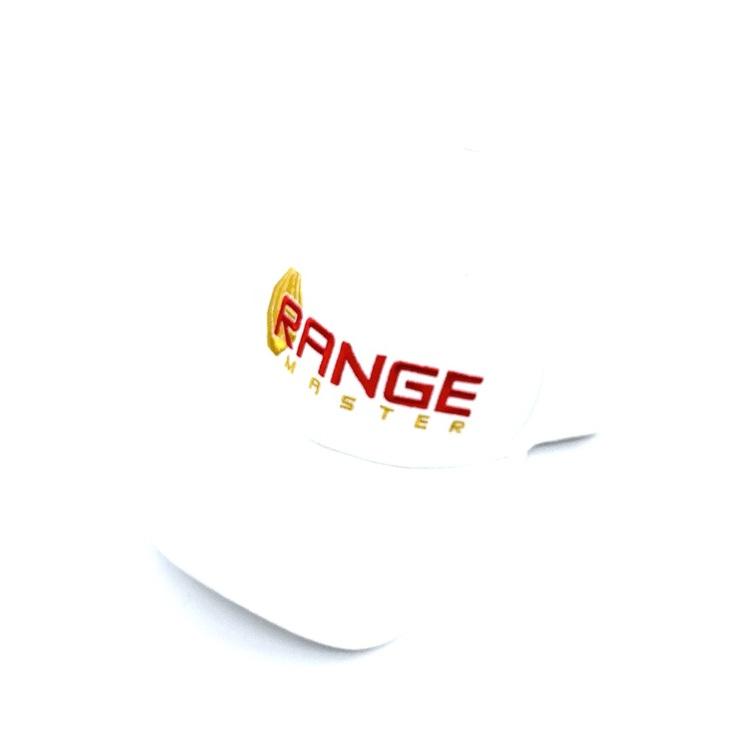 RangeMaster - Baseball Cap
