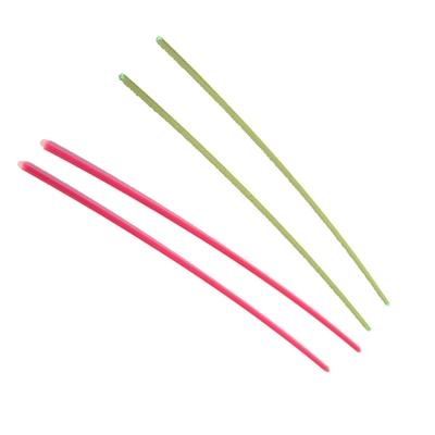 RangeMaster - Fiber Optic