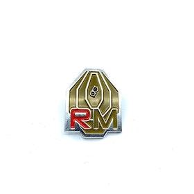 RangeMaster target pin