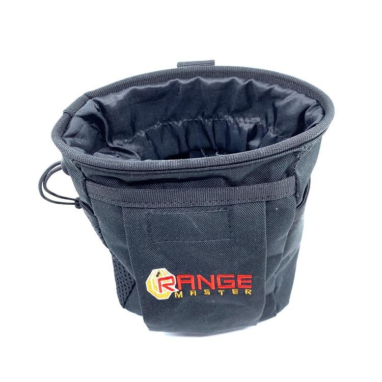 RangeMaster - Ammo brass pouch